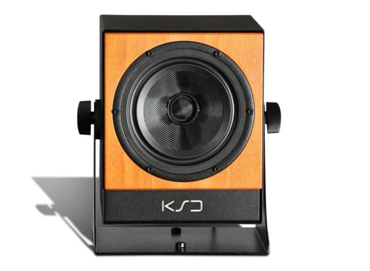 Monitor Workshop_ksdigital-ksd-c5-2