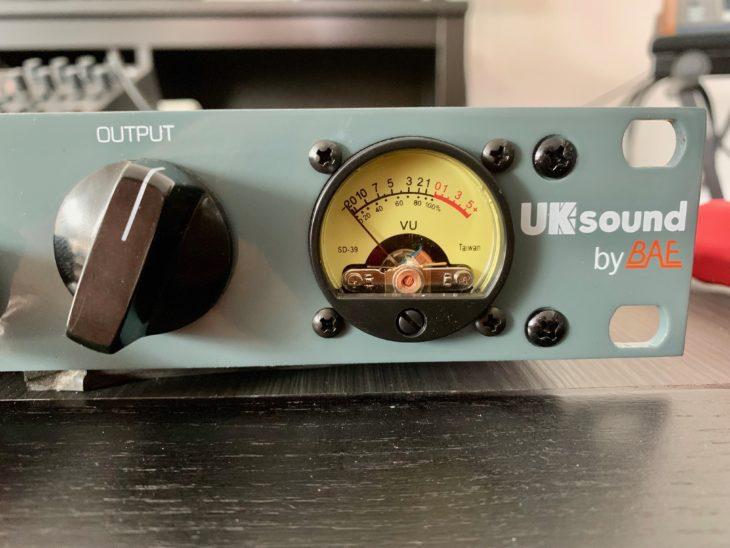 05 uksound-1173-VU