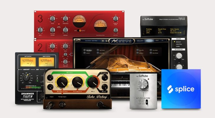 Focusrite_Scarlett_18i20_Software