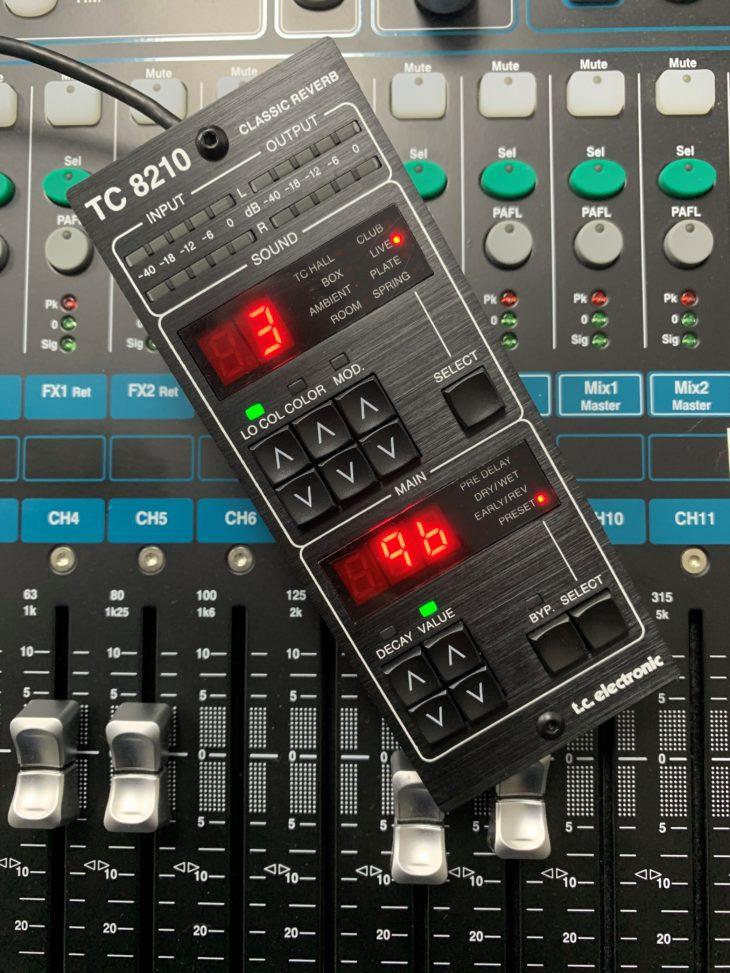 TC8210-DT_Mixer