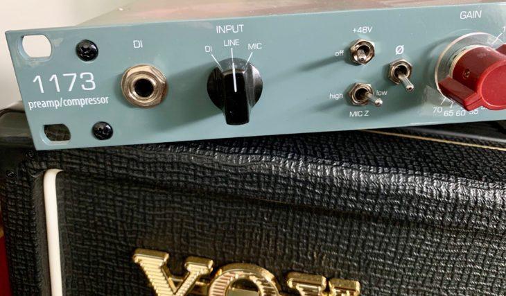 10 uksound-1173-VOX