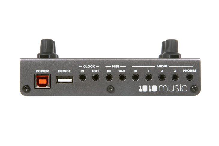 1010Music_Blackbox_04-Herstellerbild_Back