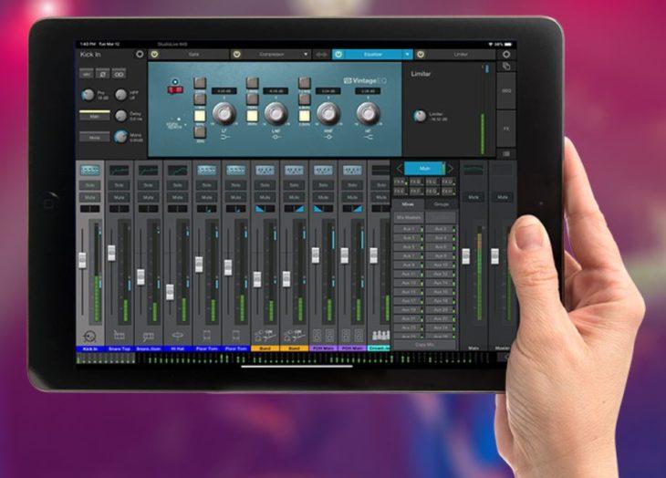 presonus_studiolive_64s-iPad