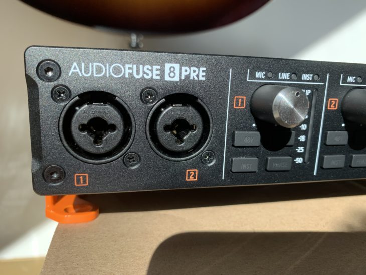 audiofuse-8pre-pure_combi