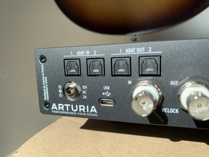 audiofuse-8pre-pure_ADAT