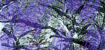 Album Release: KYBERNAUGHTY – Ikarie 33 rpm