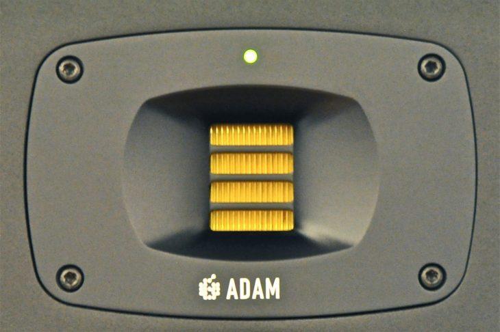 Adam S3H