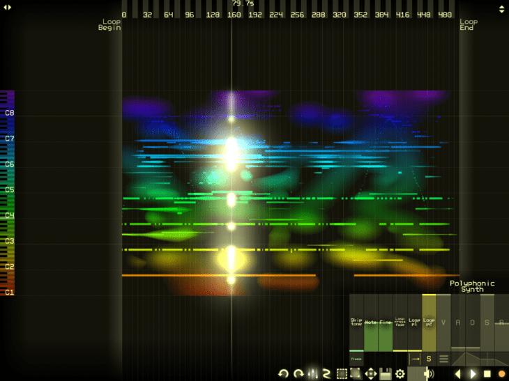 Alexander Zolotov Virtual ANS 3 iOS Audio-Universe