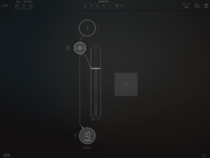 Audio Damage Enso - Musikeffekt