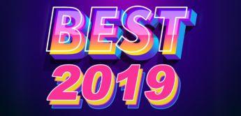 Jahresrückblick: Das beste Musik-Equipment 2019 für DJs, Producer & Musiker