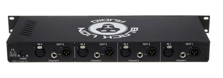 Black Lion Audio Auteur Quad 03