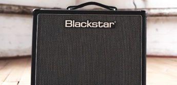 Test: Blackstar HT-5R MkII, Gitarrenverstärker
