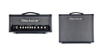 NAMM News 2019: Blackstar HT-20
