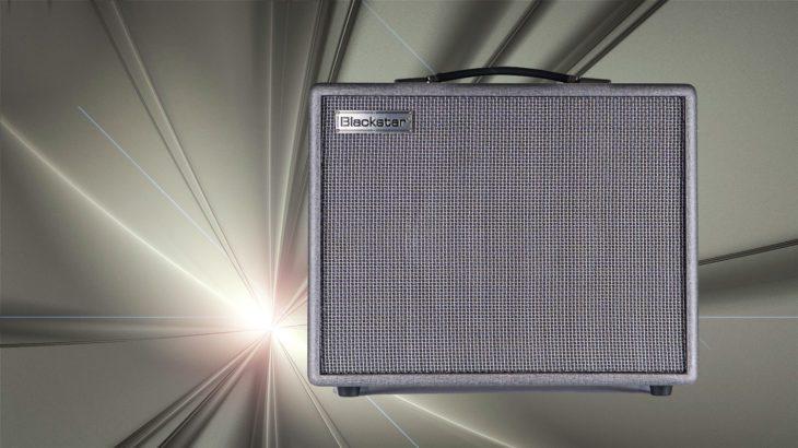 Blackstar Silverline Special Gitarrenverstärker