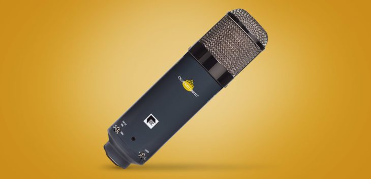 Chandler_Limited_TG_Microphone