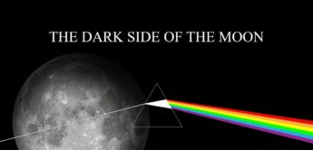 Making of: Pink Floyd The Dark Side Of The Moon