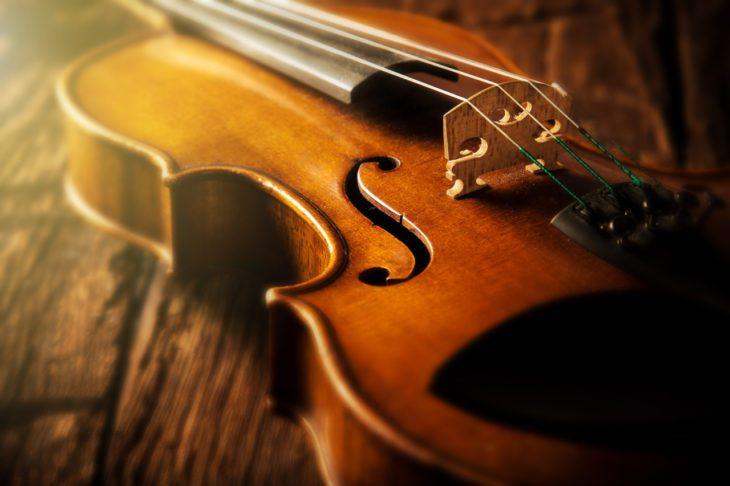 die besten streicher strings sound library