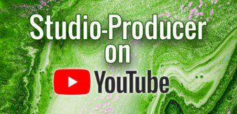 Die besten YouTube-Kanäle für Tonstudios: Plugins, Effekte, Mix, Mastering