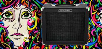 Test: Electro Harmonix Dirt Road Special, Gitarrenverstärker