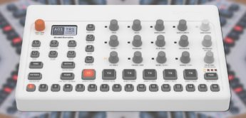 Test: Elektron Model:Samples V1.01, Sample Groovebox