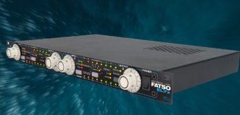 Empirical Labs Fatso Model el7x