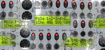 Vergleichstest: MIDI-Interfaces für Eurorack Modularsystem
