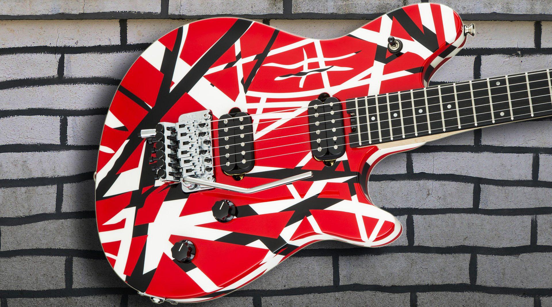 liebe ohne leiden gitarrenakkorde