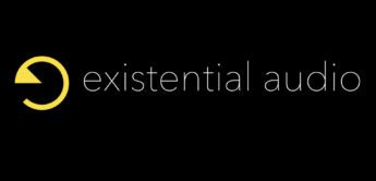 Existential Audio Blackhole