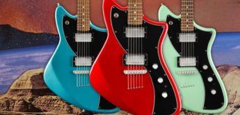 Ärger für Fender: CMA wirft Preis-Manipulation vor