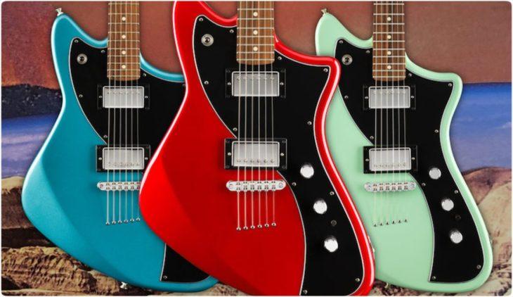 Fender CMA Klage