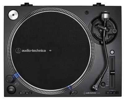 Audio Technica AT-LP 140XP