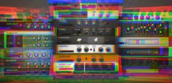 Die besten Gitarren Plugins und Amp-Simulationen