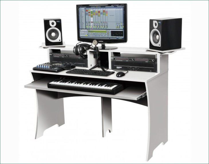 Kaufberatung: Keyboardständer für Bühne und Studio