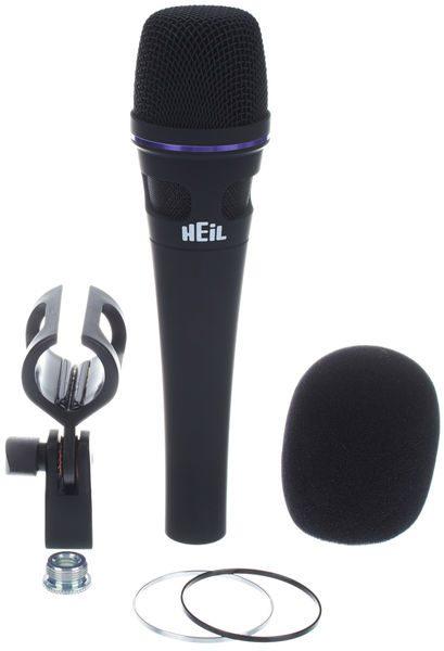 Heil Sound PR35 Zubehoer