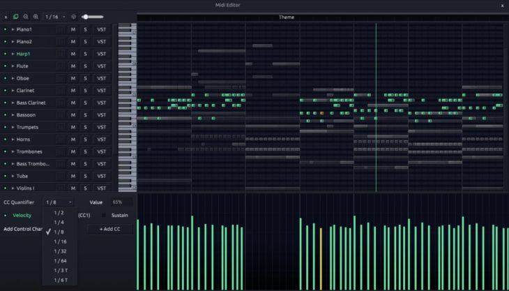 hexachords orb composer 1.5
