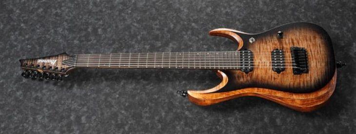 Ibanez E-Gitarre RGD71AL
