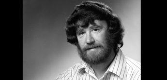 Jim Dunlop verstorben