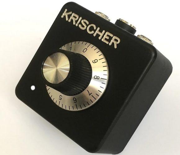 Krischer Syclope