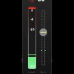 Mikme App Soundcheck