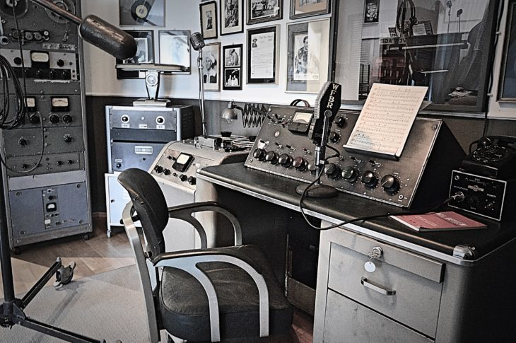 moonshine-records-vintage-tonstudio