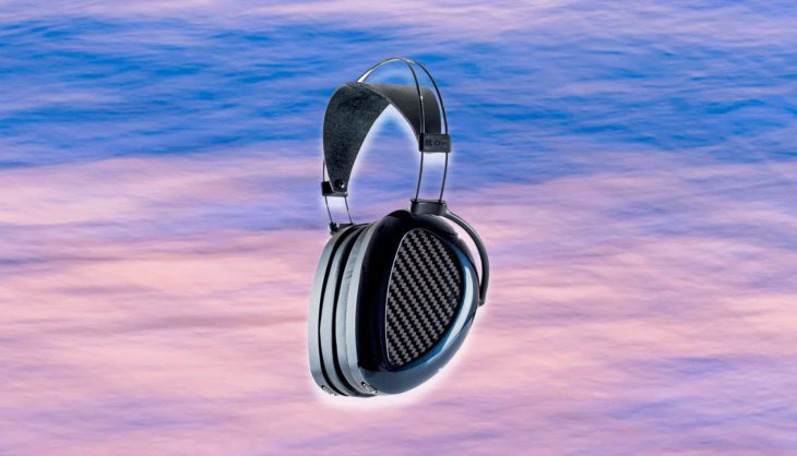mr speakers aeon