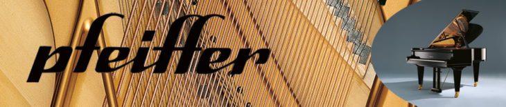 Marktübersicht: Die besten und bekanntesten Klavierbauer