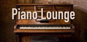 Piano Lounge 1: Geschichte und Aufbau von Klavieren und Flügeln