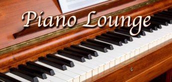 Piano Lounge 3: Das passende Klavier kaufen, gebraucht oder neu