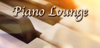 Piano Lounge 4: Marktübersicht der wichtigsten Klavierbauer