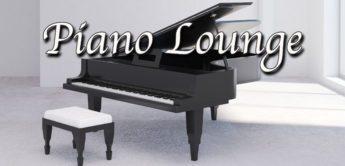 Piano Lounge 5: Die besten Konzertflügel und digitale Klone
