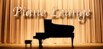 Piano Lounge 2: Sind Flügel besser als Klaviere?