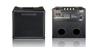 Tech 21 stellt die Power Engine Deuce Deluxe Gitarrenbox vor