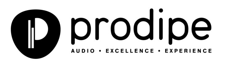 Prodipe Logo