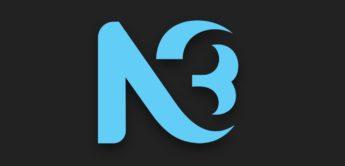 News: reFX Nexus3 wird besser, schneller und voll abwärtskompatibel